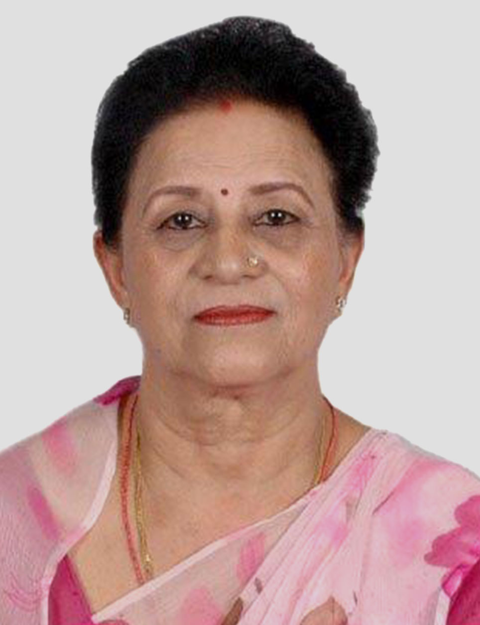 Ms. Anju Adhikari