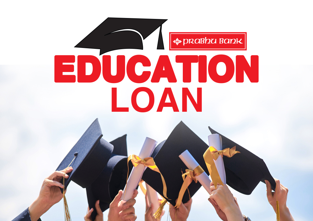 Prabhu Education Loan