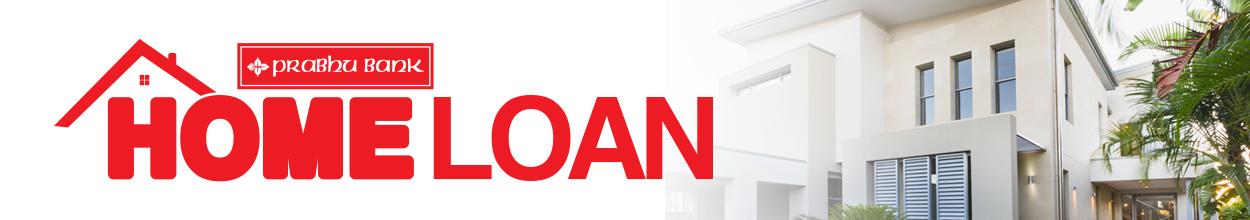 Prabhu Home Loan