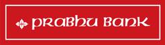 Prabhu Bank Limited